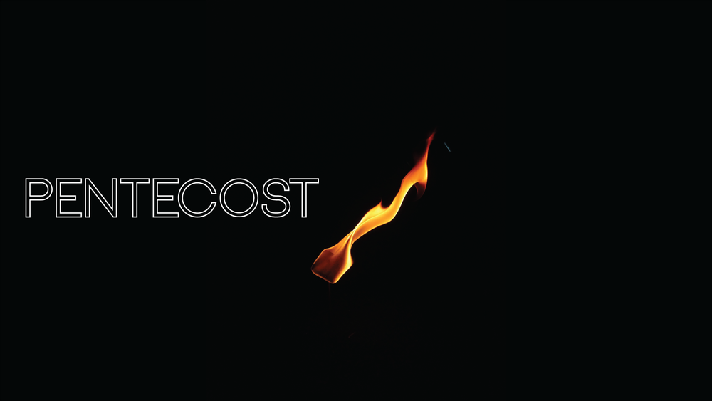 18-Pentecost.png