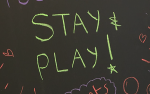stay-and-play.png