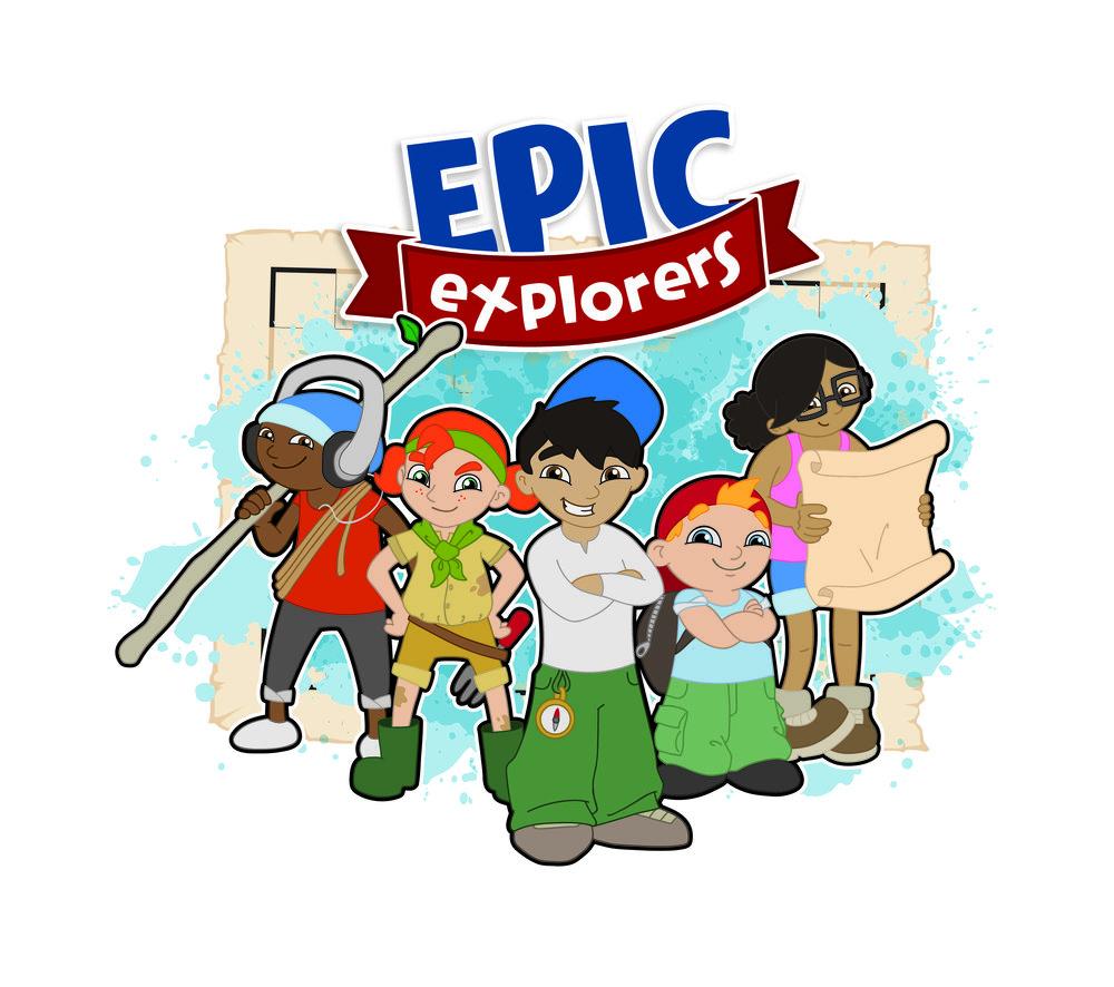 Epic kids.jpg