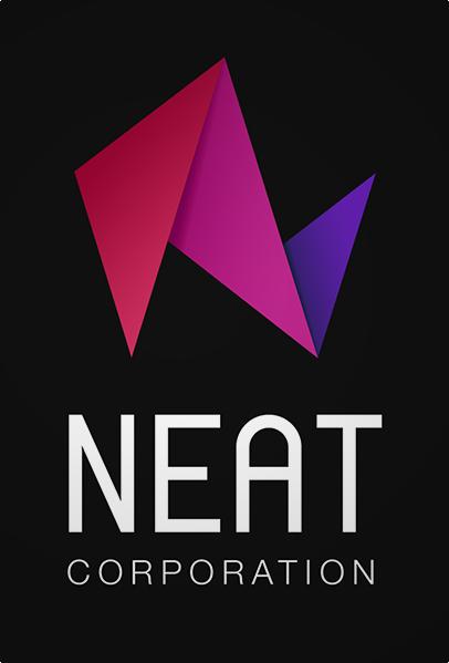Neat Corporation