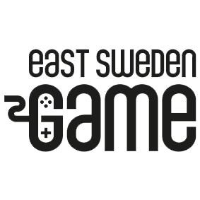 East Sweden Game