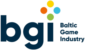 logo_bgi_plus.png
