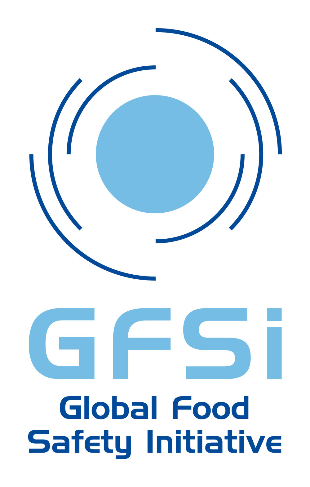 GFSI safe quality legal