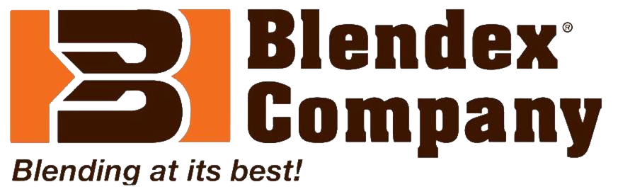 Just what is the best name for Blendex Company services? — Blendex