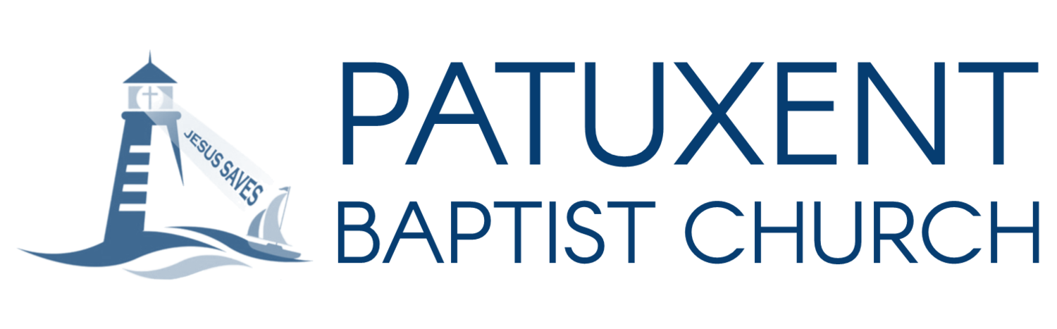 Patuxent Baptist Church