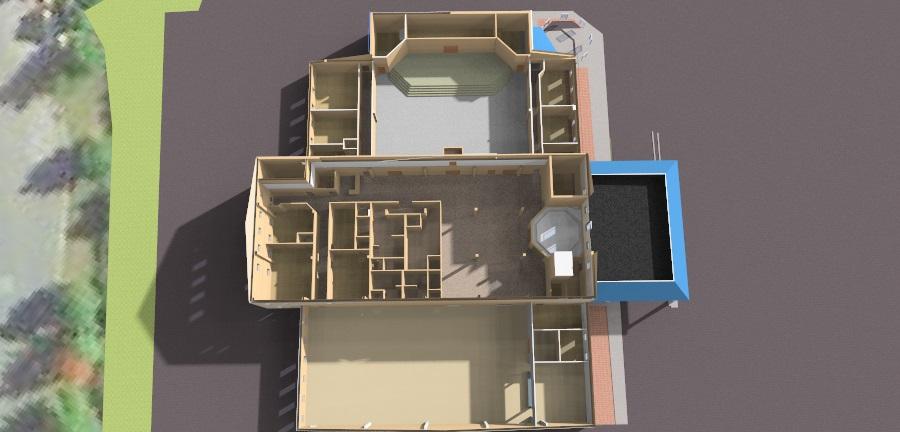 PBap ver3 RENDER 7 inside b.jpg