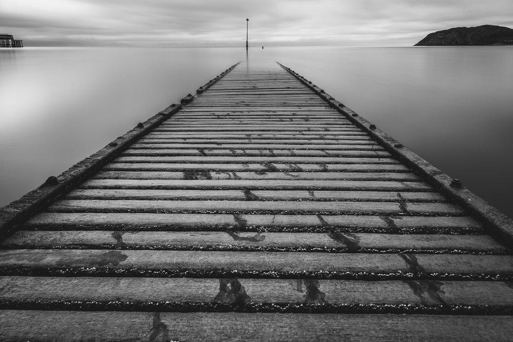 Llandudno Boardwalk.jpg