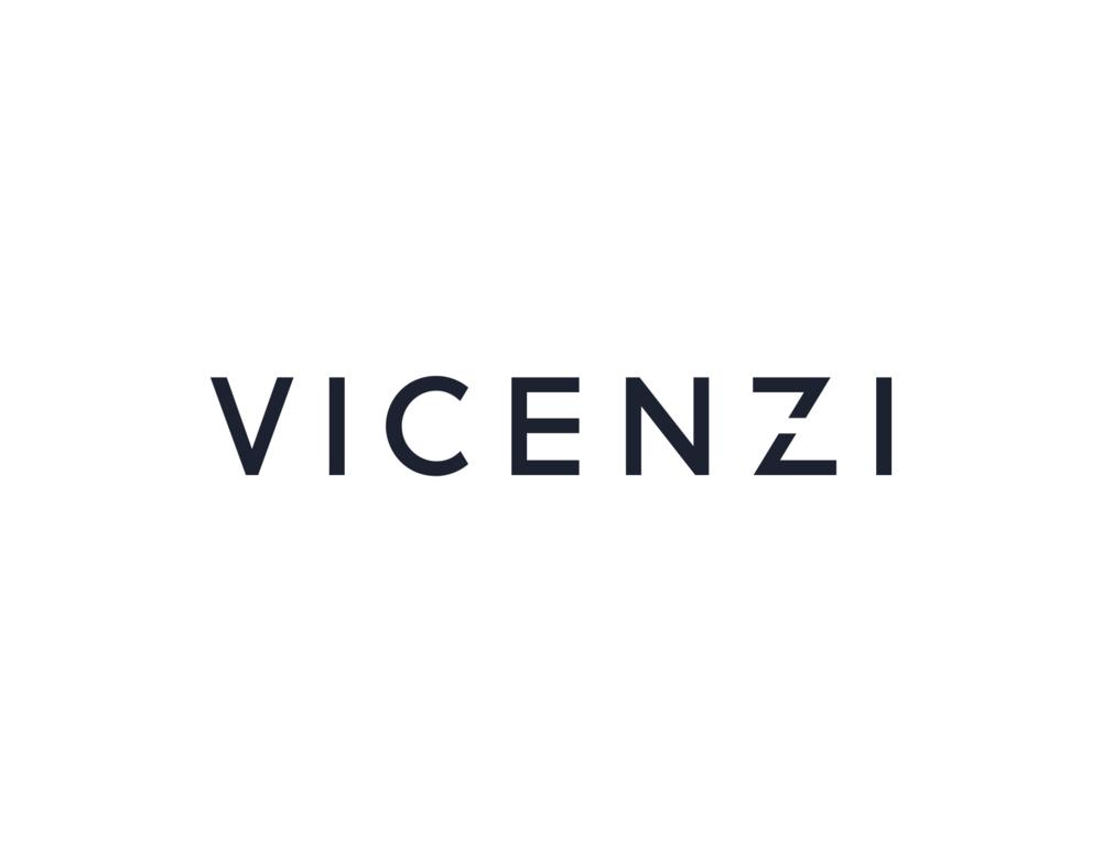 VICENZI_logoNº1.png
