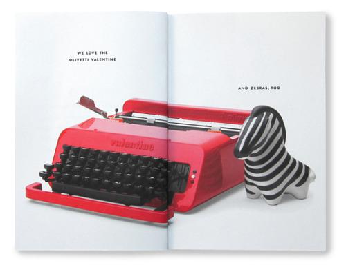Valentine-Typewriter-Zebra