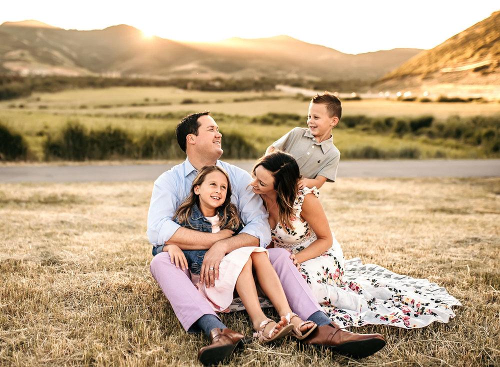 McPolin-Farm-Park-City-Utah-Family-Newmyer-Erika-Reiner-Photography (3 of 6).jpg