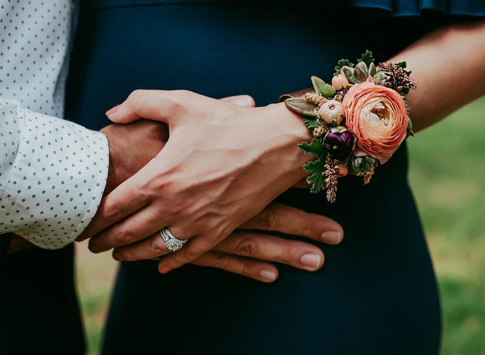 Hands Florals (1 of 1).jpg