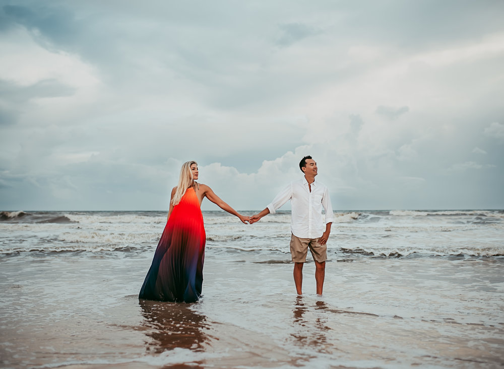 2018 Reed Couple (21 of 36).jpg