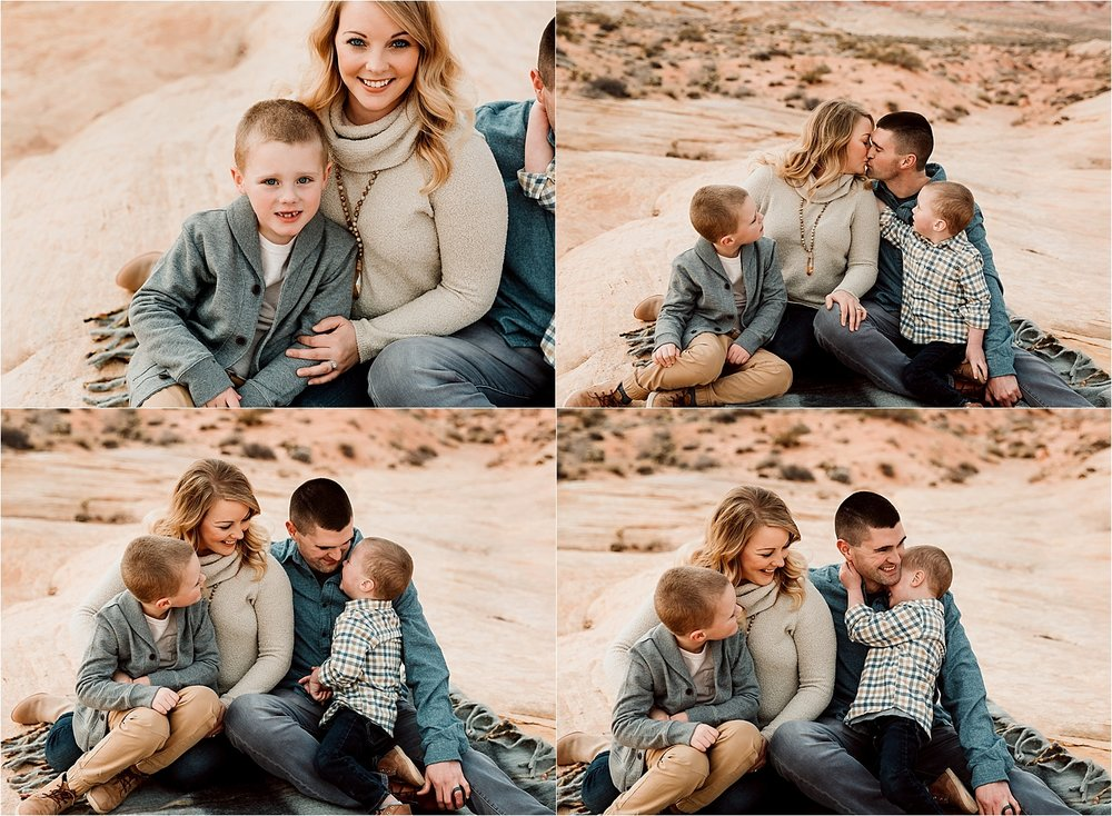 family-poses-sitting-down.jpg