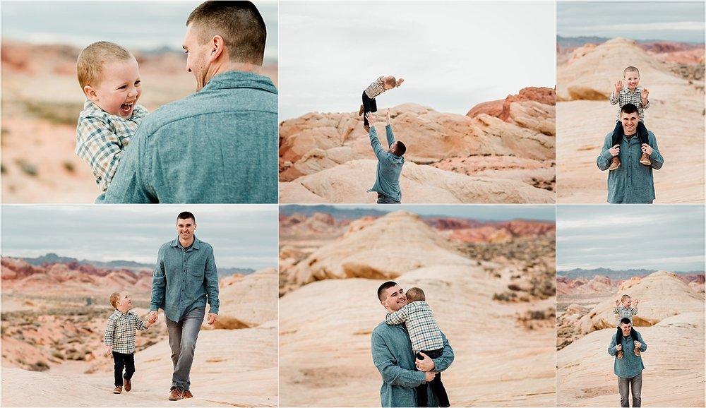 dad-son-fun-poses.jpg