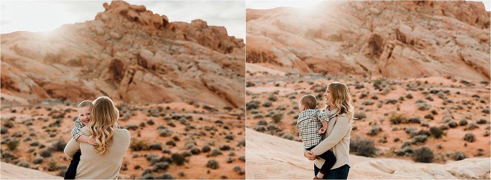 mom-toddler-poses.jpg