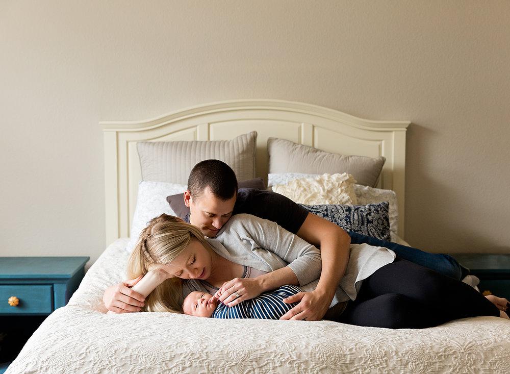 las-vegas-newborn-photographer.jpg
