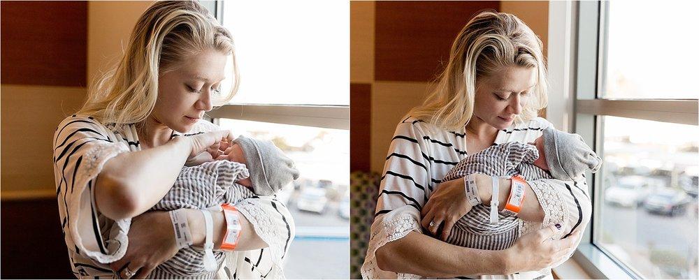 mom-and-newborn.jpg