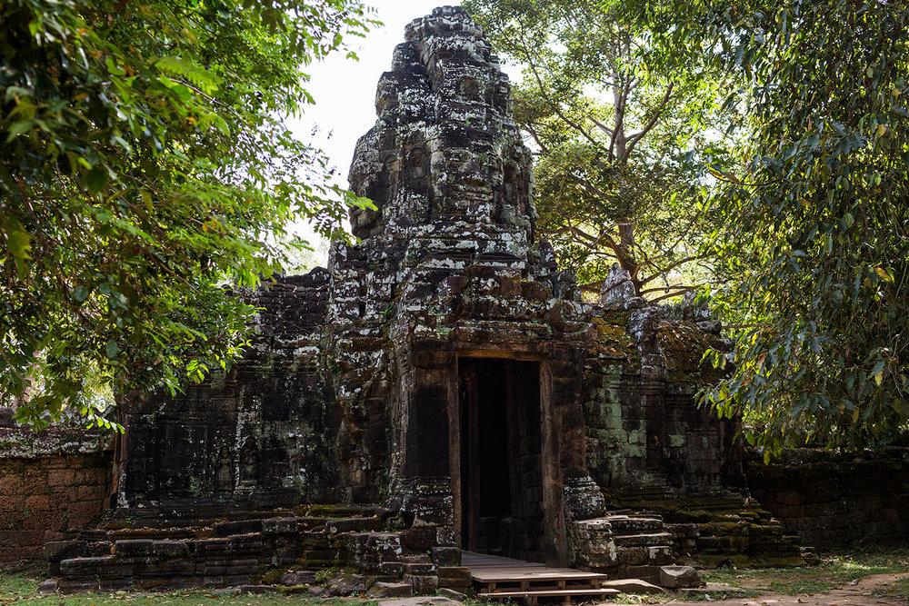 temples-of-angkor-wat.jpg