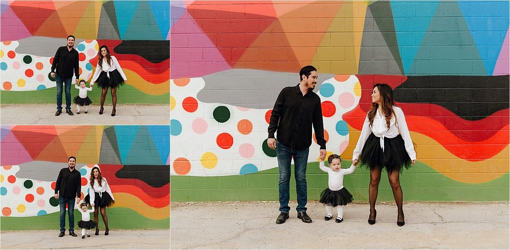 downtown-family-session.jpg
