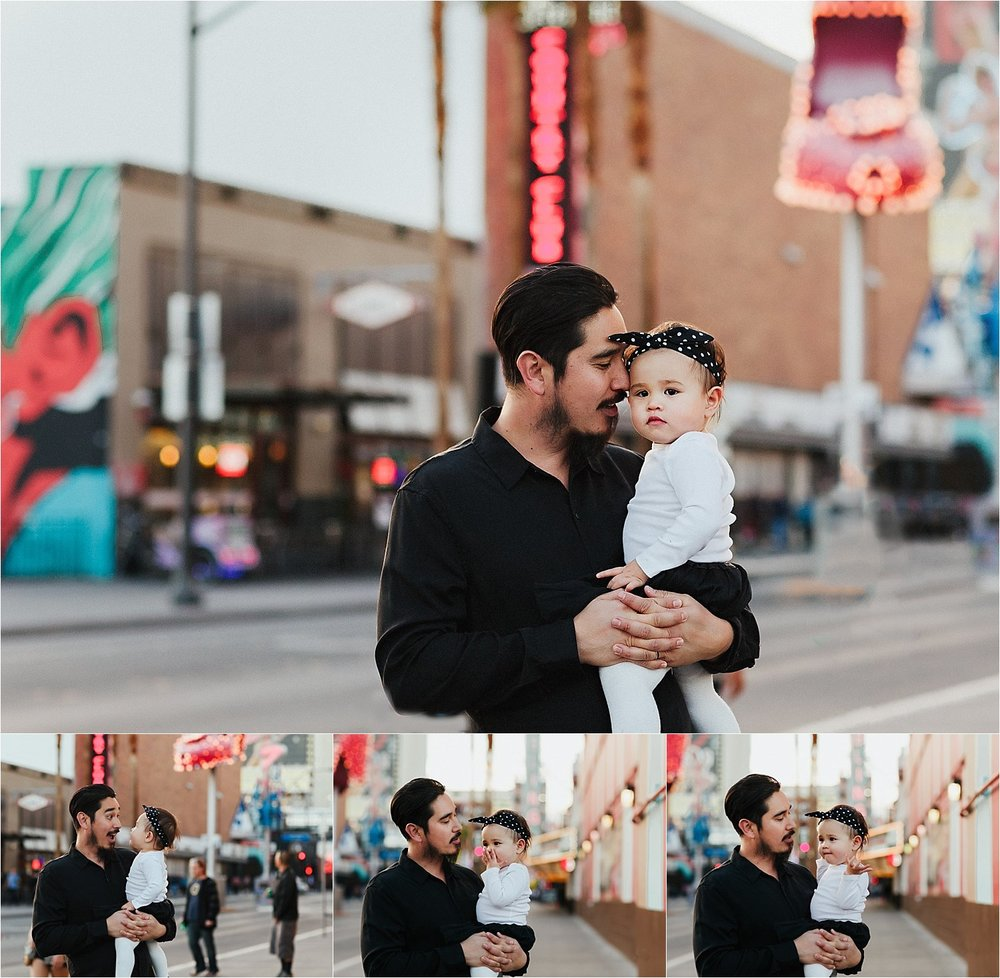 dad-with-daughter-during-family-session.jpg