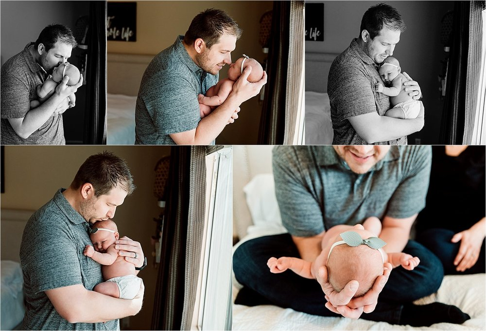 in-home-newborn-las-vegas.jpg