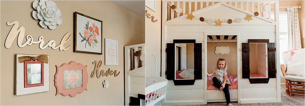 newborn-nursery.jpg