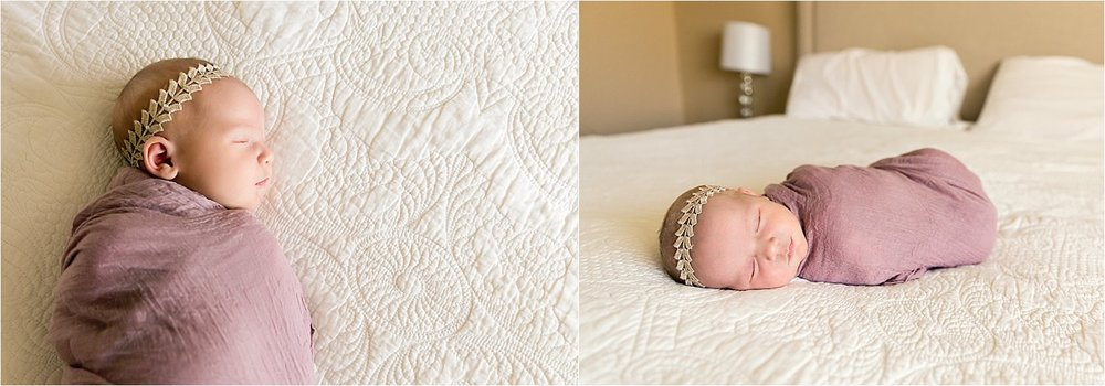 in-home-newborn.jpg