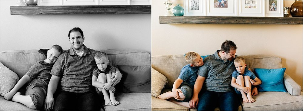 dad-kids-newborn.jpg