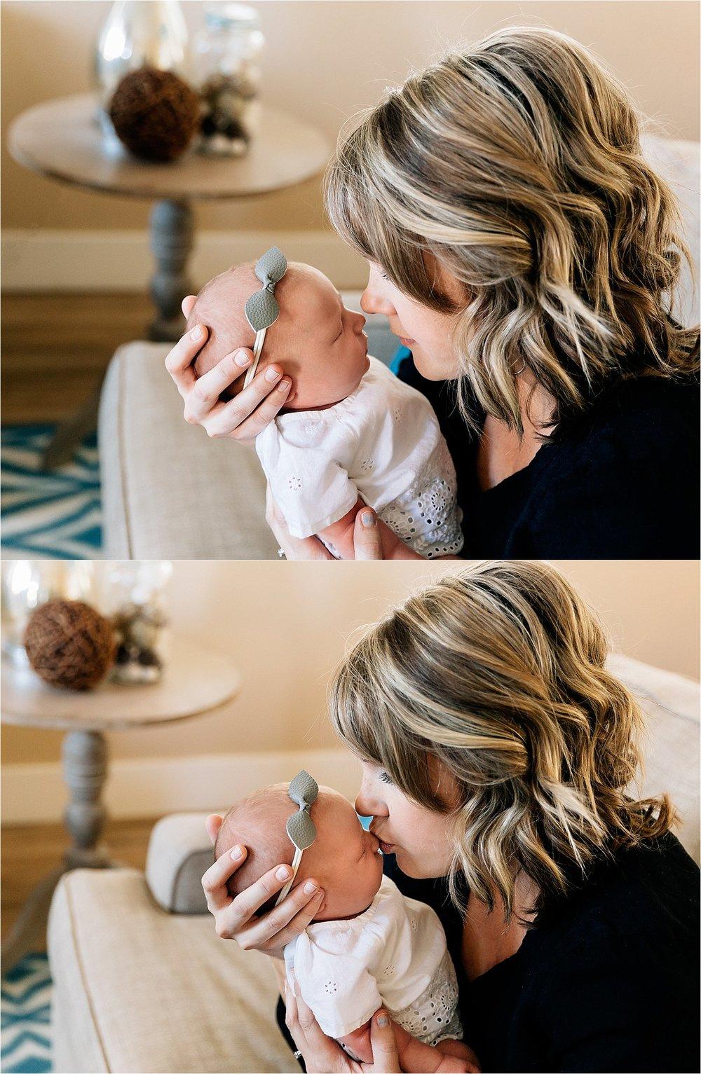 mom-newborn-poses.jpg