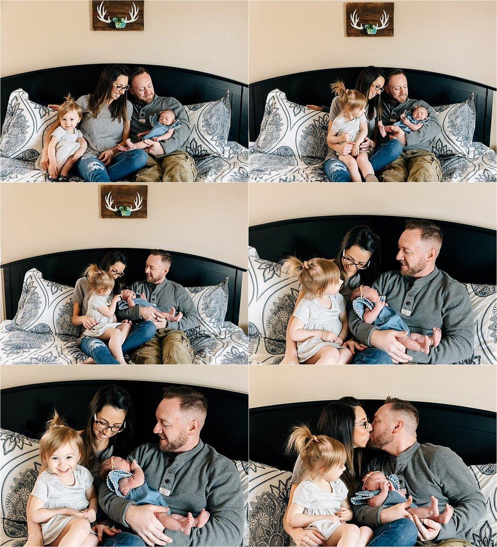 family-on-bed-newborn.jpg