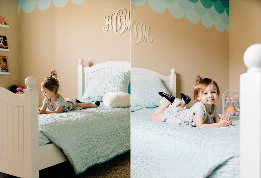 big-sister-room.jpg