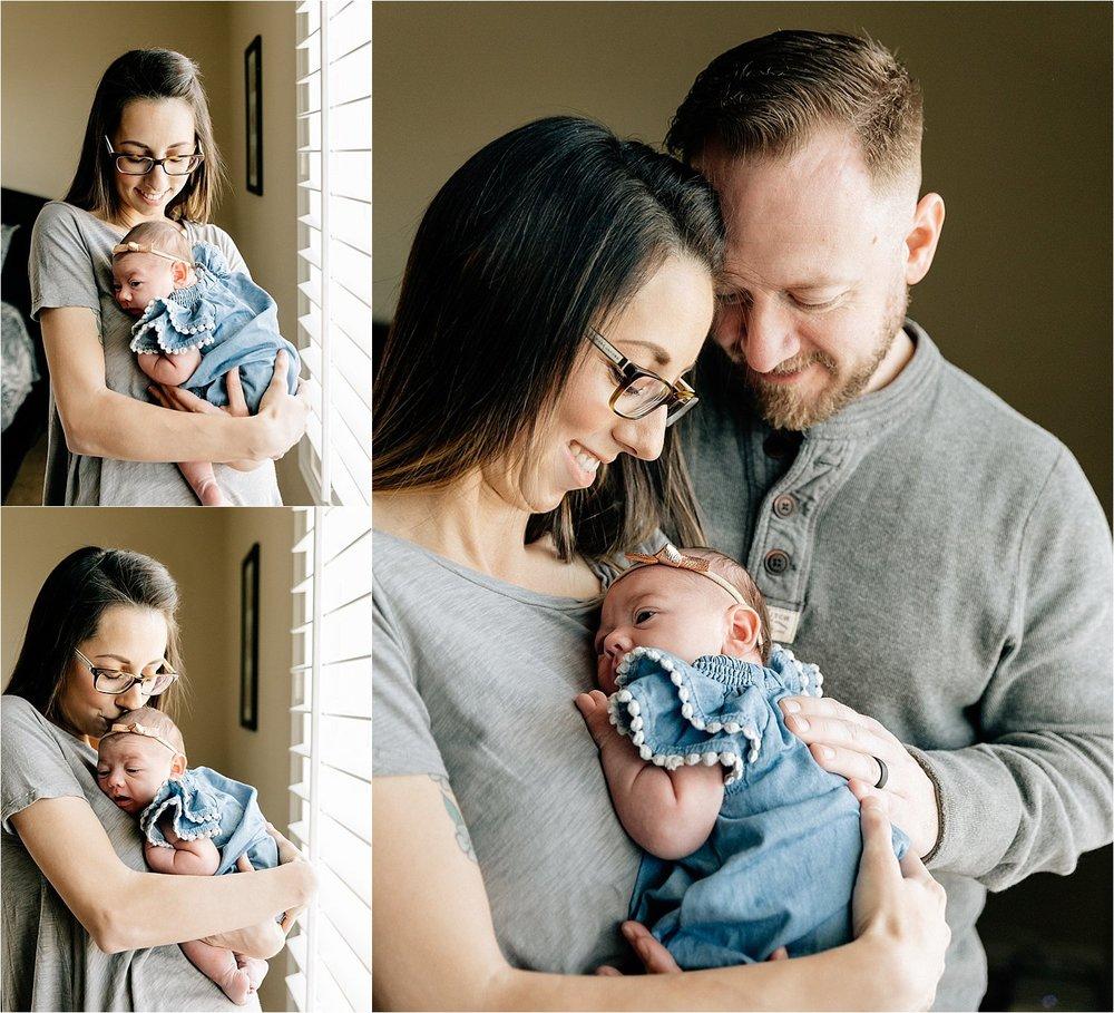 parent-with-newborn.jpg