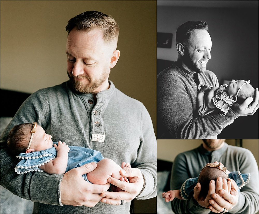 dad-poses-with-baby.jpg