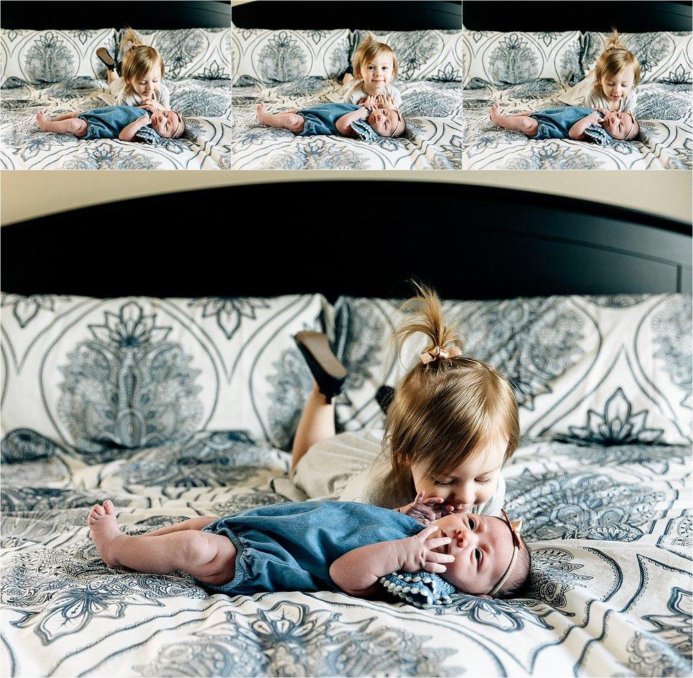 sibling-with-newborn.jpg