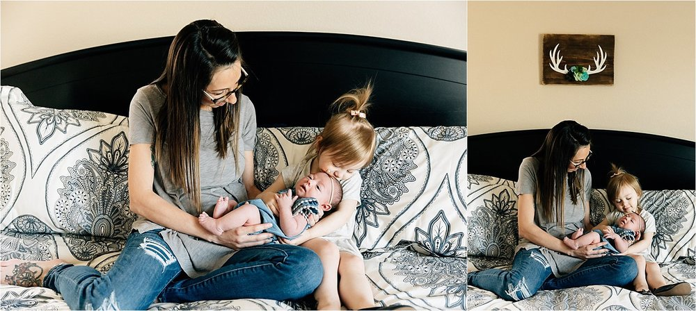 family-poses-on-the-bed.jpg