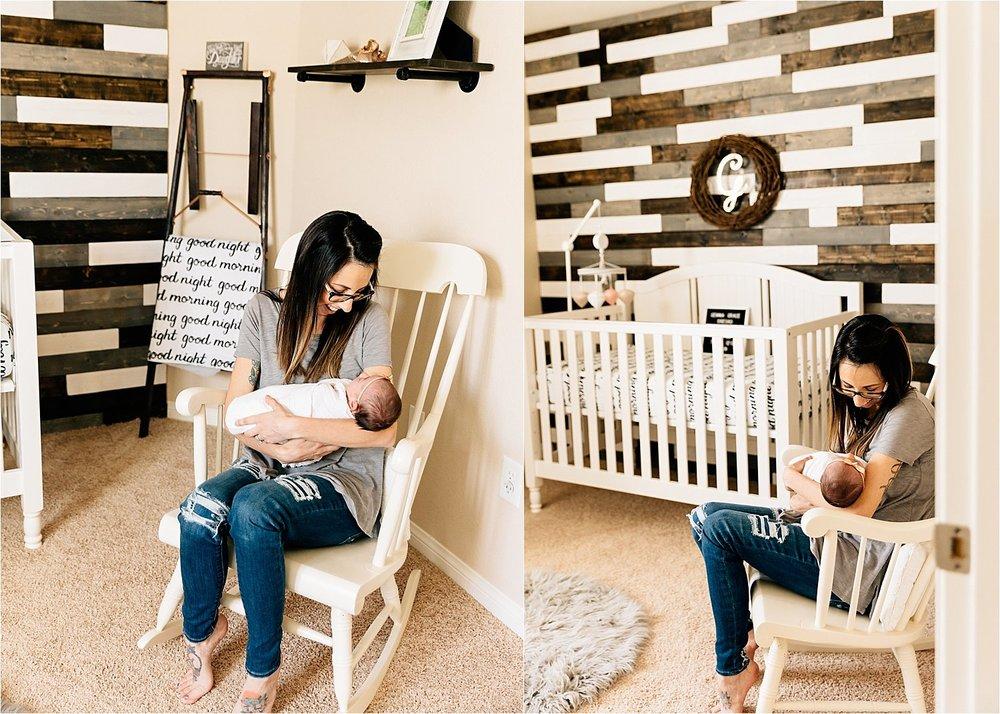 mom-and-baby-in-nursery.jpg