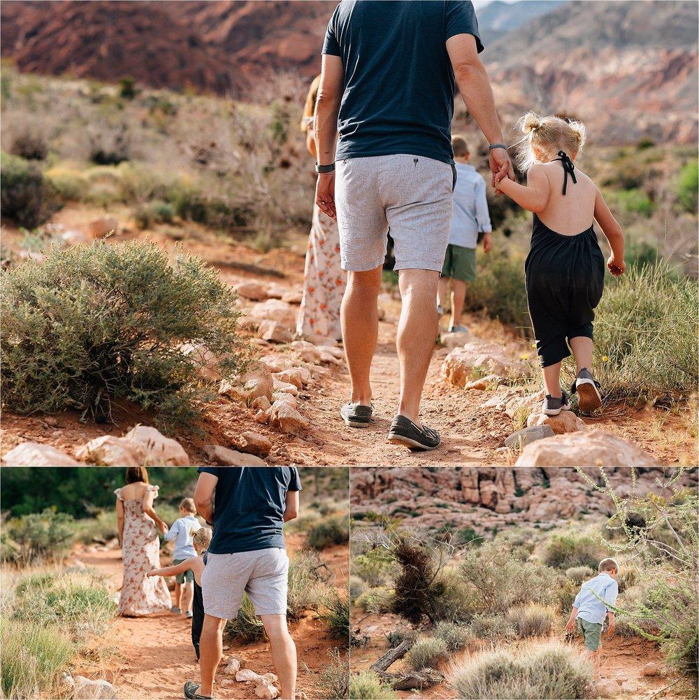 beautiful-family-session-las-vegas.jpg