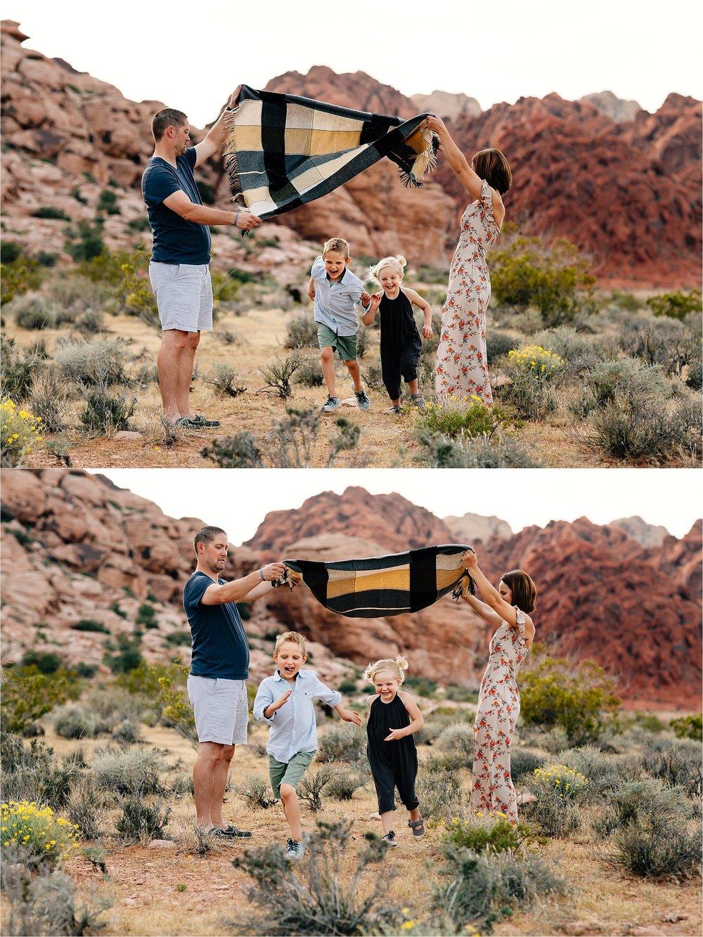 fun-desert-family-session.jpg