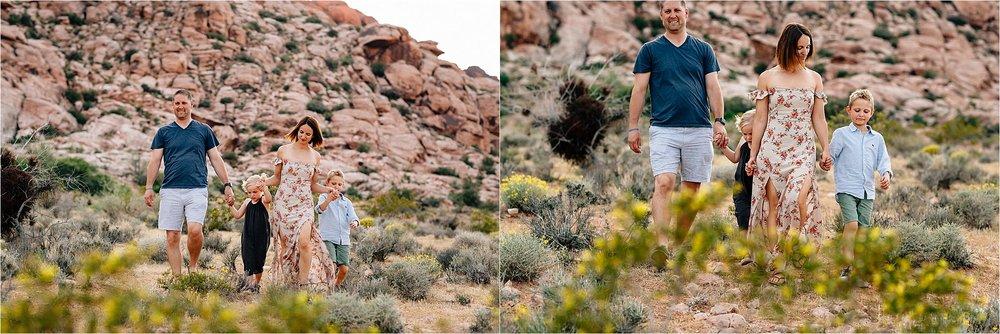 desert-family-session.jpg
