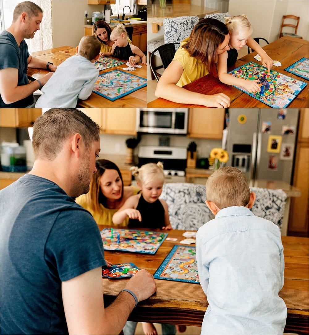 lifestyle-family-session-las-vegas.jpg