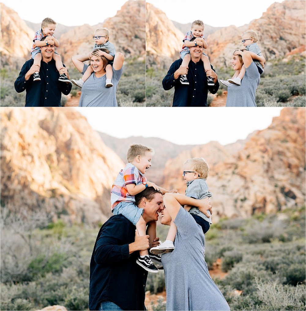 las-vegas-family-session-spring-mountain-ranch.jpg