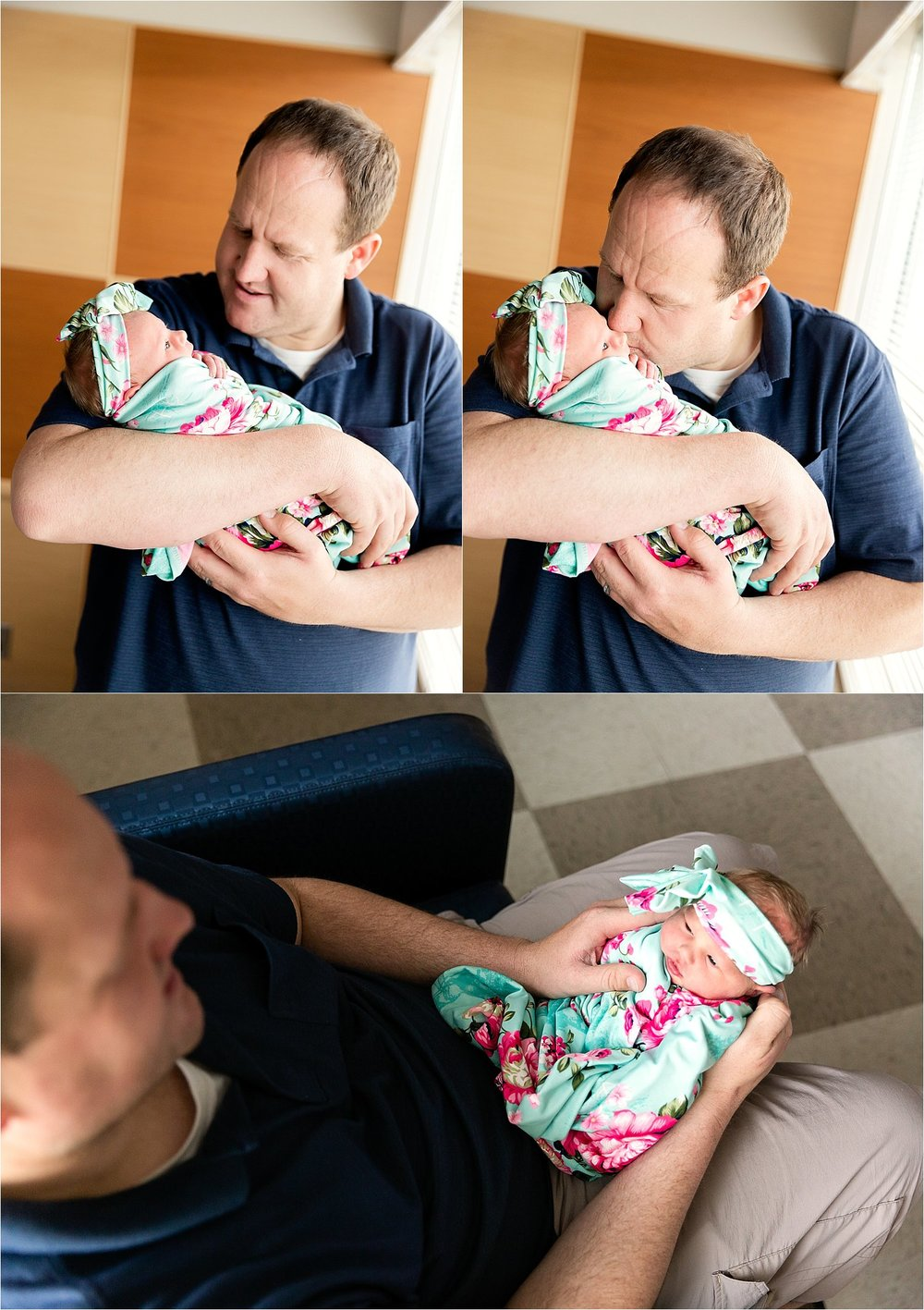 dad-and-newborn-in-the-hospital.jpeg