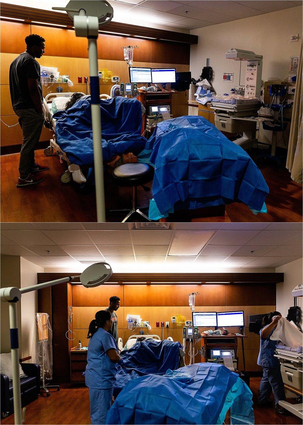 preparing-for-a-hospital-birth.jpg