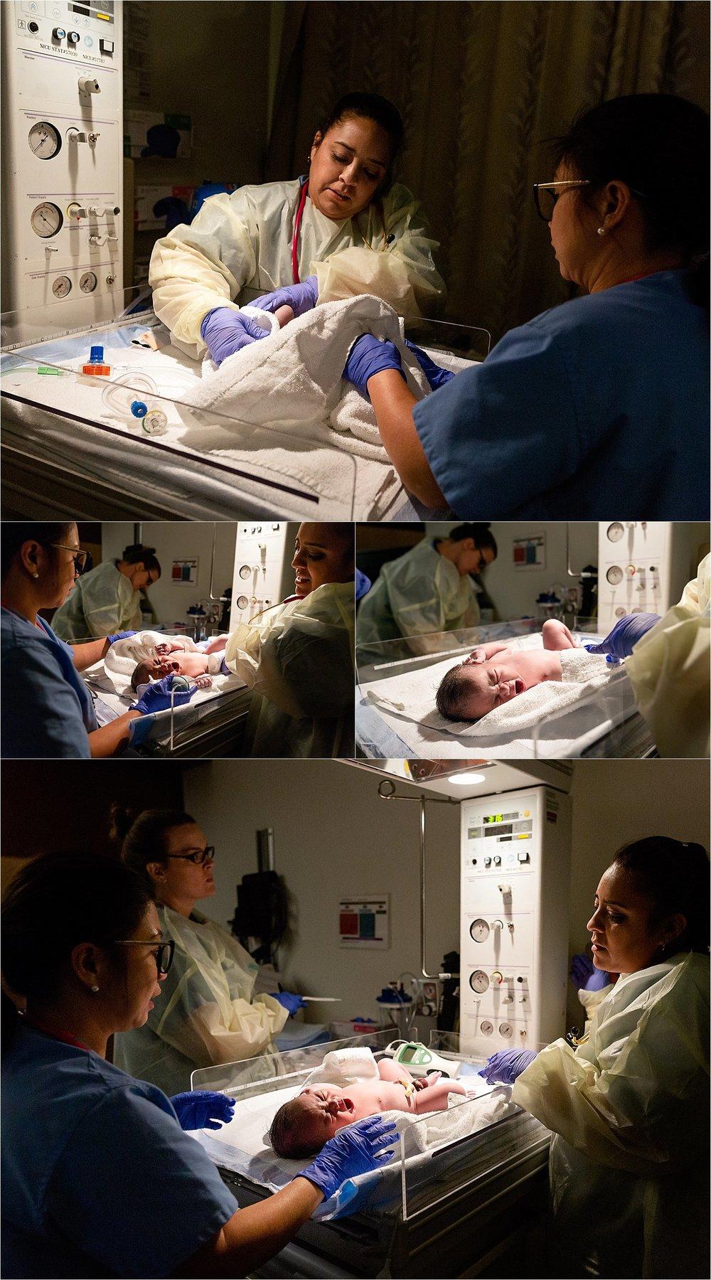 nursery-team-during-delivery.jpg
