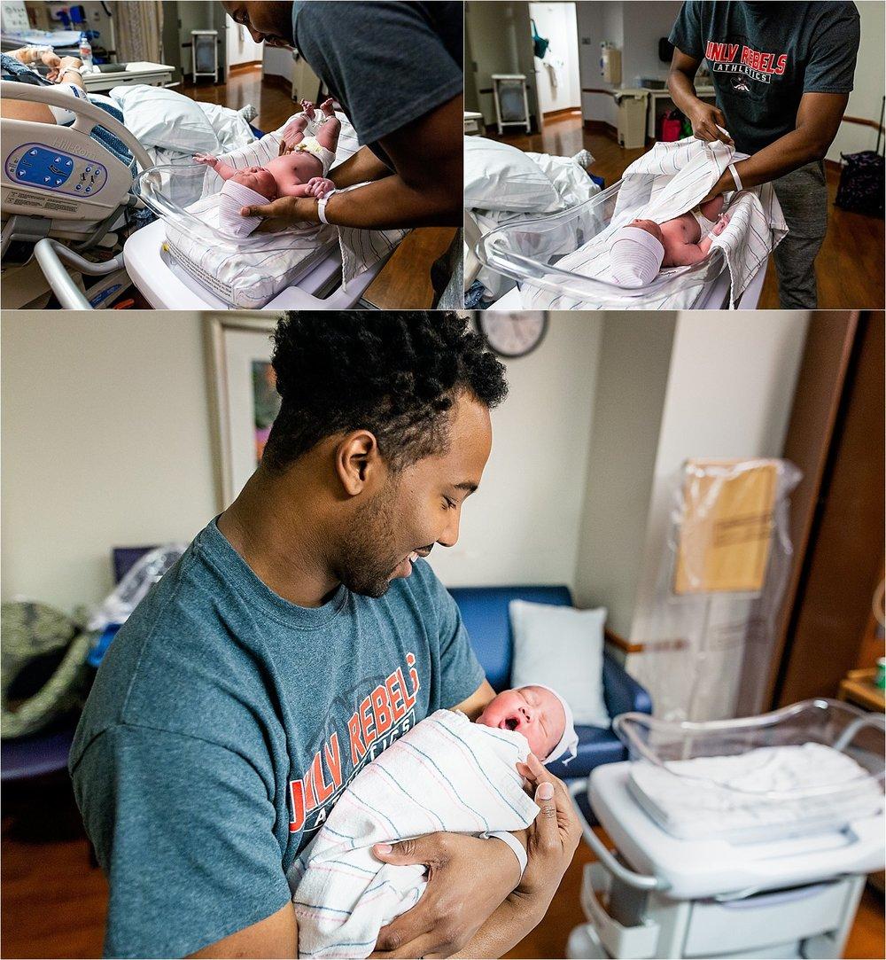 dad-and-baby-birth.jpg