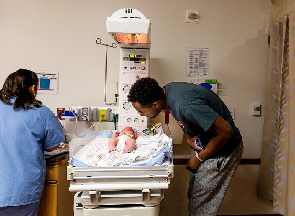 newborn-measurements.jpg