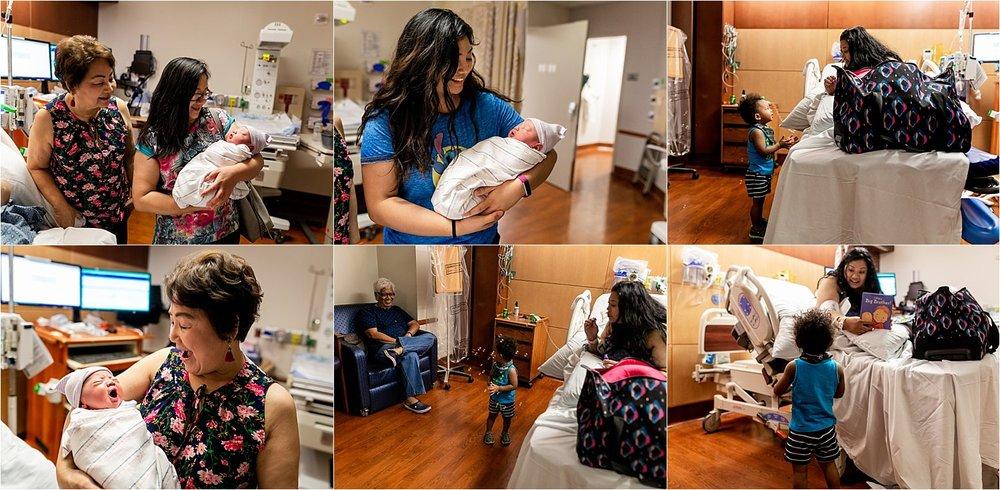 family-meeting-baby-hospital-birth.jpg