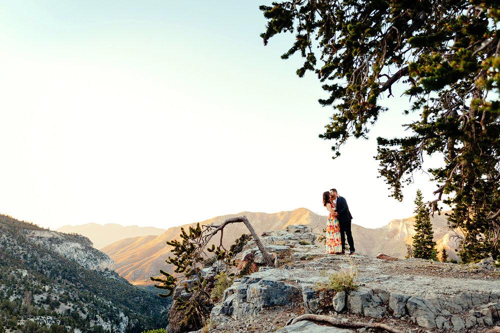 sunrise-couples-shoot.jpg