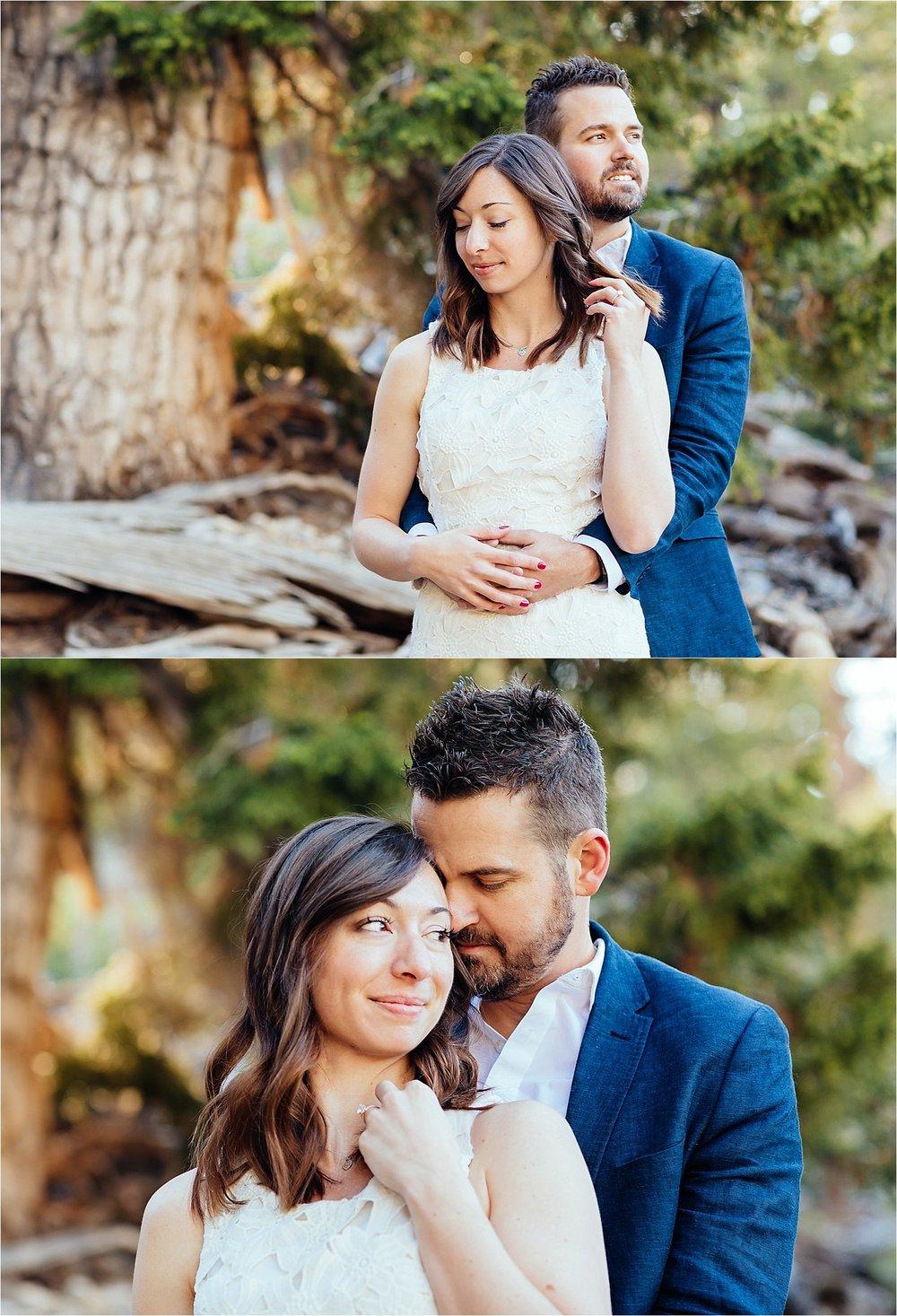 engagement-photos-las-vegas.jpg