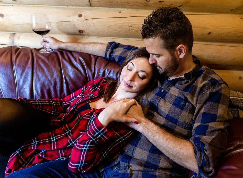 romantic-cabin-session.jpg